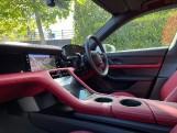 2020 Porsche 93.4kWh 4S Performance Auto 4WD 4-door (White) - Image: 3