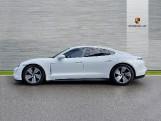 2020 Porsche 93.4kWh 4S Performance Auto 4WD 4-door (White) - Image: 5