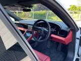 2020 Porsche 93.4kWh 4S Performance Auto 4WD 4-door (White) - Image: 16