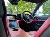2020 Porsche 93.4kWh 4S Performance Auto 4WD 4-door (White) - Image: 22