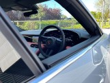 2020 Porsche 93.4kWh 4S Performance Auto 4WD 4-door (White) - Image: 24
