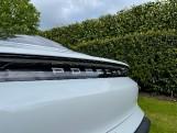 2020 Porsche 93.4kWh 4S Performance Auto 4WD 4-door (White) - Image: 27