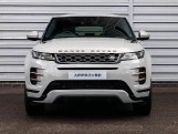 2019 Land Rover D180 R-Dynamic HSE Auto 4WD 5-door (Silver) - Image: 7