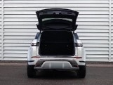 2019 Land Rover D180 R-Dynamic HSE Auto 4WD 5-door (Silver) - Image: 17