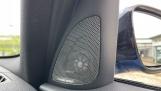 2019 BMW 120i M Sport Shadow Edition 5-door (Blue) - Image: 20