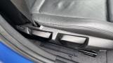 2019 BMW 120i M Sport Shadow Edition 5-door (Blue) - Image: 25