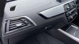 2019 BMW 120i M Sport Shadow Edition 5-door (Blue) - Image: 30