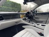 2021 Porsche V6 E-Hybrid 17.9kWh 4S PDK 4WD 4-door (White) - Image: 3