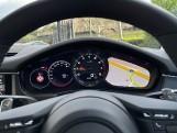 2021 Porsche V6 E-Hybrid 17.9kWh 4S PDK 4WD 4-door (White) - Image: 8
