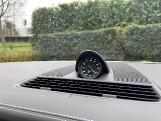 2021 Porsche V6 E-Hybrid 17.9kWh 4S PDK 4WD 4-door (White) - Image: 9