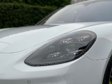 2021 Porsche V6 E-Hybrid 17.9kWh 4S PDK 4WD 4-door (White) - Image: 20
