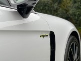 2021 Porsche V6 E-Hybrid 17.9kWh 4S PDK 4WD 4-door (White) - Image: 26