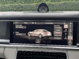 2021 Porsche V6 E-Hybrid 17.9kWh 4S PDK 4WD 4-door (White) - Image: 32