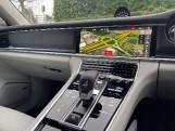 2021 Porsche V6 E-Hybrid 17.9kWh 4S PDK 4WD 4-door (White) - Image: 33