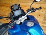 2020 BMW F850GS Adventure Unlisted Unknown (Blue) - Image: 5