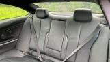 2018 BMW 420d M Sport Coupe (Grey) - Image: 12