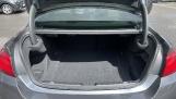 2018 BMW 420d M Sport Coupe (Grey) - Image: 13