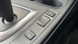 2018 BMW 420d M Sport Coupe (Grey) - Image: 19