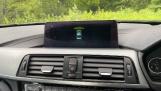 2018 BMW 420d M Sport Coupe (Grey) - Image: 22
