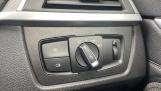 2018 BMW 420d M Sport Coupe (Grey) - Image: 25