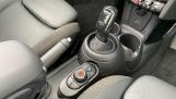 2020 MINI Cooper Sport (Grey) - Image: 10