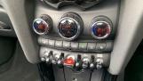 2020 MINI Cooper Sport (Grey) - Image: 24