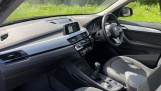 2017 BMW SDrive18d SE (Black) - Image: 7