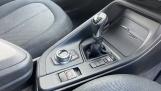 2017 BMW SDrive18d SE (Black) - Image: 10