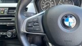 2017 BMW SDrive18d SE (Black) - Image: 17