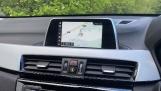 2017 BMW SDrive18d SE (Black) - Image: 20
