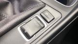 2018 BMW 118d Sport 5-door (White) - Image: 19