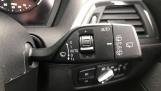 2018 BMW 118d Sport 5-door (White) - Image: 20