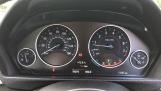 2018 BMW 440i M Sport Coupe (Black) - Image: 9