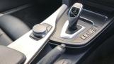 2018 BMW 440i M Sport Coupe (Black) - Image: 10