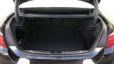 2018 BMW 440i M Sport Coupe (Black) - Image: 13