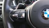 2018 BMW 440i M Sport Coupe (Black) - Image: 17