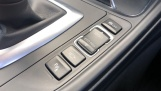 2018 BMW 440i M Sport Coupe (Black) - Image: 19