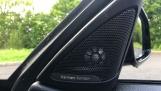 2018 BMW 440i M Sport Coupe (Black) - Image: 20