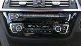 2018 BMW 440i M Sport Coupe (Black) - Image: 23