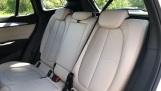 2017 BMW XDrive20i M Sport (White) - Image: 12