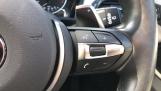 2017 BMW XDrive20i M Sport (White) - Image: 18