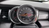 2019 MINI 3-door Cooper Classic (Grey) - Image: 9