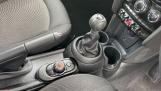 2019 MINI 3-door Cooper Classic (Grey) - Image: 10