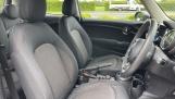 2019 MINI 3-door Cooper Classic (Grey) - Image: 11