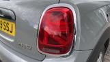2019 MINI 3-door Cooper Classic (Grey) - Image: 22