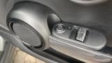 2019 MINI 3-door Cooper Classic (Grey) - Image: 24