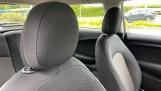 2019 MINI 3-door Cooper Classic (Grey) - Image: 26