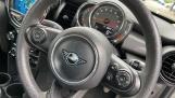 2019 MINI 3-door Cooper Classic (Grey) - Image: 28