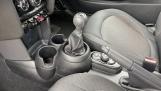 2019 MINI 3-door Cooper Classic (Grey) - Image: 29