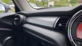 2019 MINI 3-door Cooper Classic (Grey) - Image: 40